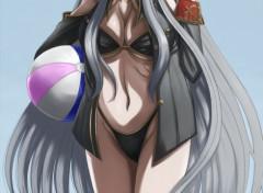 Manga Image sans titre N°457155