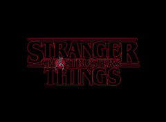 Séries TV Stranger_G_Things