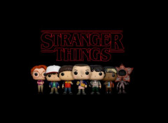 Séries TV Stranger_goodies