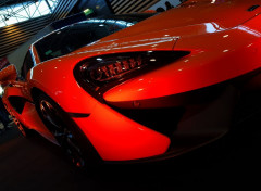 Cars P1