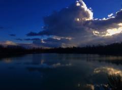 Nature Lac