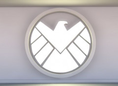 Comics SHIELD marvel