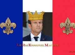 Humor Emmanuel.M