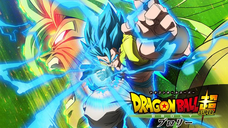 Wallpapers Manga Wallpapers Dragon Ball Super Wallpaper