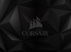 Computers Corsair 4K Wallpapers