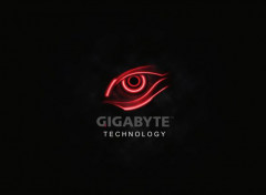 Informatique Gigabyte 4K Wallpapers