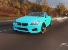 Jeux Vidéo BMW