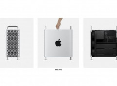 Informatique Mac_pro_2019_Open