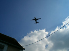 Avions Avion B52