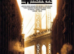 Movies No name picture N°475372