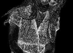 Art - Numérique Image sans titre N°476589