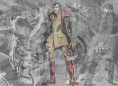 Comics et BDs Image sans titre N°476714