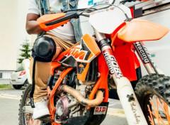 Motorbikes Esk8