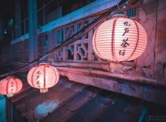 Voyages : Asie Taiwan