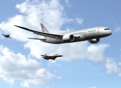Avions Interception